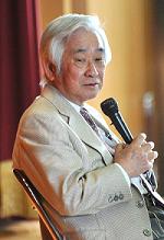 maskawa