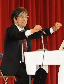 sugiyama26