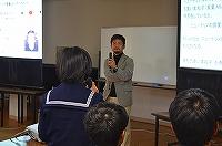 scicommu4-4