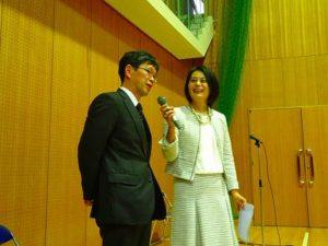 shuuryou-seminar2