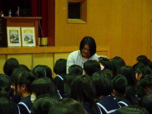 shuuryou-seminar3