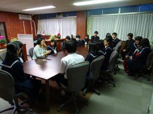 shuuryou-seminar9