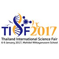 TISF2017