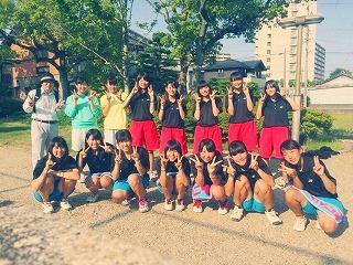 ソフトテニス 高校 愛知 県 ソフトテニス・オンライン