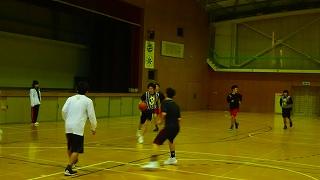 愛知県立横須賀高等学校