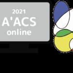 "<span class=""title"">A'ACS(4校国際シンポジウム)を行いました。</span>"