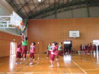 バスケットボール男子 (2)