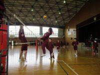 バスケットボール女子 (2)