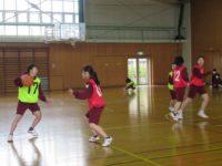 バスケットボール女子 (1)