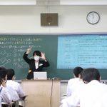 "<span class=""title"">教育実習を行っています(6/9更新)</span>"