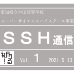 "<span class=""title"">SSH通信Vol.1を発行しました</span>"